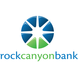 Rock Canyon Bank